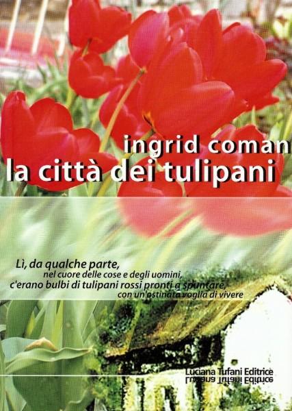 La citta dei tulipani