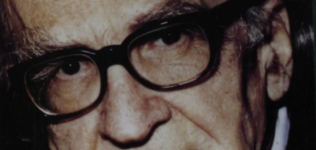 Il profilo contemporaneo di Mircea Eliade in Romania e in Italia