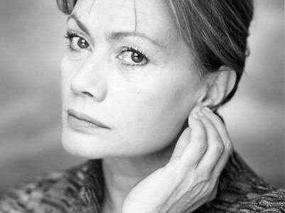 S-a stins o actrita a diasporei romane din Italia – Margareta Krauss