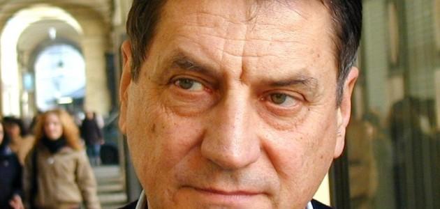 I legami di Claudio Magris con la cultura romena (1)