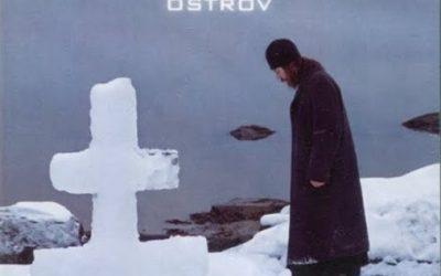 """Un film da non perdere: """"Ostrov (L'isola"""". 2006), Pavel Lungin"""