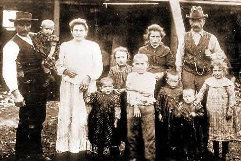 Storia di'un emigrazione italiana in Oltenia