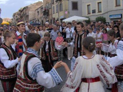 I romeni in Italia alla luce del Dossier Statistico Immigrazione UNAR-IDOS 2014