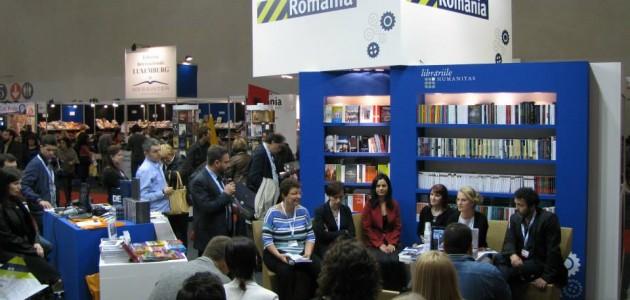Le traduzioni di narrativa romena in italiano, 1990-2014