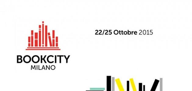 Rediviva Edizioni a BOOKCITY Milano. IV-edizione 2015