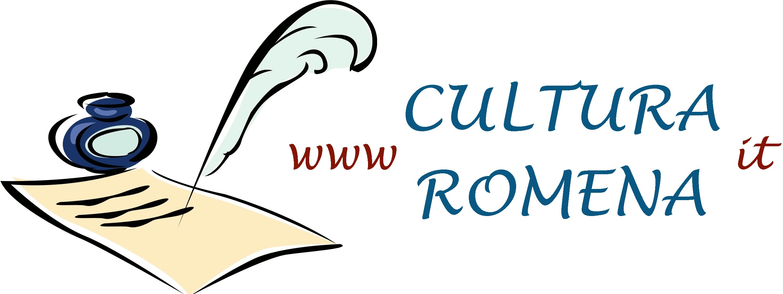 Il portale CulturaRomena.it ha raggiunto oltre sette milioni di viste