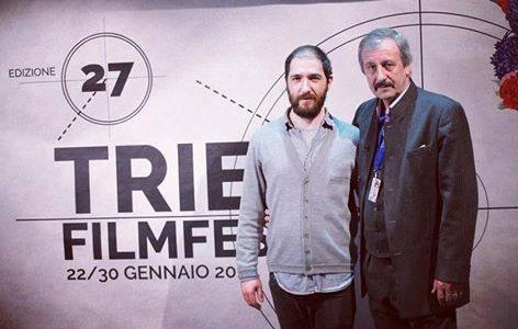 Il cinema romeno conquista la giuria e il pubblico del Trieste Film Festival 2016