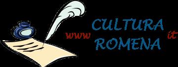 Cultura Romena