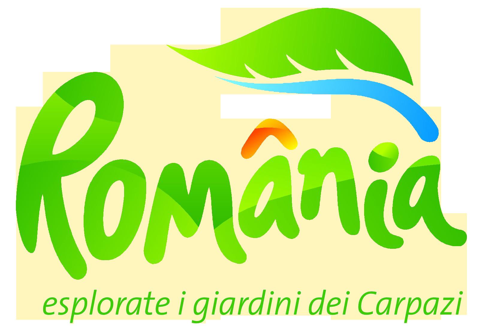 La Romania alla Borsa Internazionale di Turismo 11-13 febbario 2016