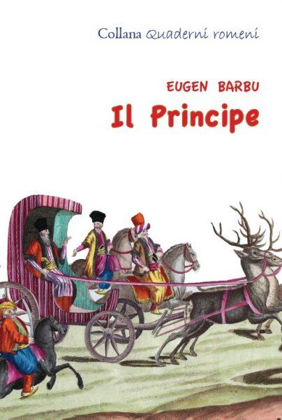 Il Principe (2)