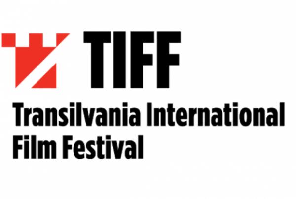 Festivalului-Internaţional-de-Film-Transilvania-TIFF-2015