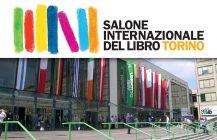 La Romania alla XXIX edizione del Salone Internazionale del Libro di Torino (12-16 maggio 2016)