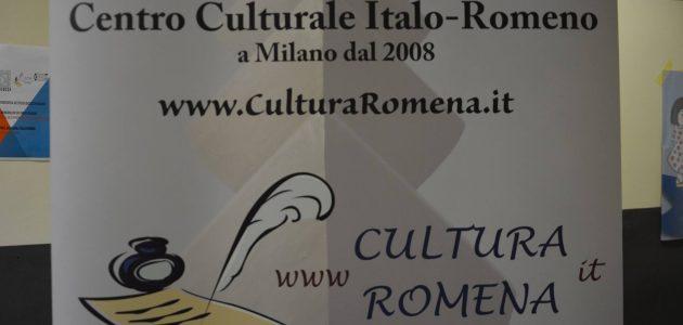 Mesaje pentru organizarea Zilei Românilor de Pretutindeni din inițiativa CCIR si Rediviva la Milano