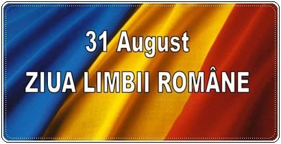 Centrul Cultural Italo Român organizează un concurs de creație literară pentru a marca Ziua Limbii Române
