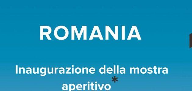 """Romania paese ospite a Milano nell'ambito dell'evento: """"Il mondo in casa"""""""