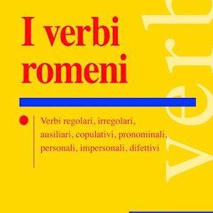 Riparte il corso di romeno a Milano