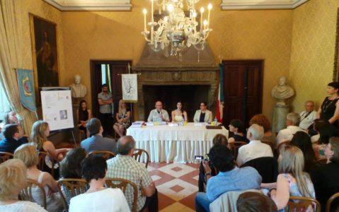 O nouă ediție a Concursului Internațional de Poezie de la Triuggio își așteaptă participanții din România, Republica Moldova si Italia