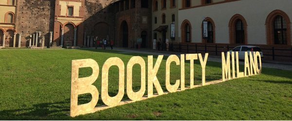 bookcity-milano-2016