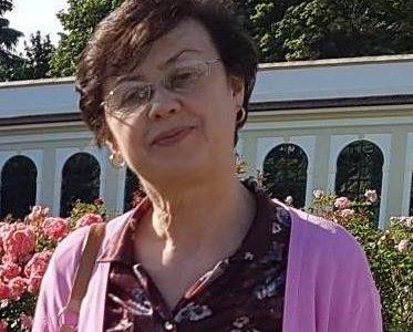 A Milano incontro con la poesia di Florentina Nita