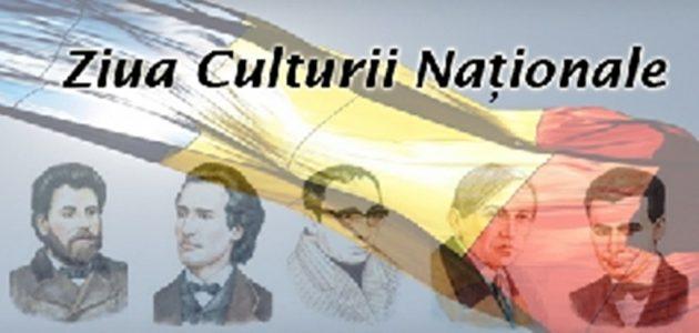 Invitatie. La Milano va fi omagiată Ziua Culturii Naționale și aniversarea poetului Mihai Eminescu