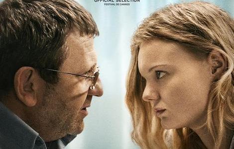 """""""Un padre, una figlia"""" di Cristian Mungiu alle Giornate del Cinema Europeo Contemporaneo a Milano"""