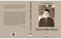In uscita presso Rediviva Edizioni di Milano: Diario della Felicità, di N. Steinhardt