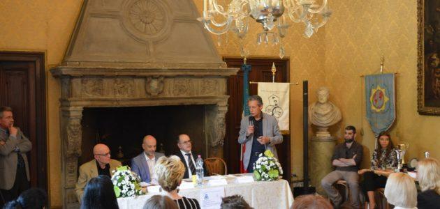 Informare: 170 de participanți din România, Italia  și Republica Moldova înscriși la Concursul Internațional de Poezie de la Triuggio (MI):