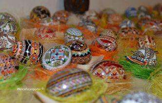 Cultura e tradizione romena al Palazzo Maggi di Nogara (VR)