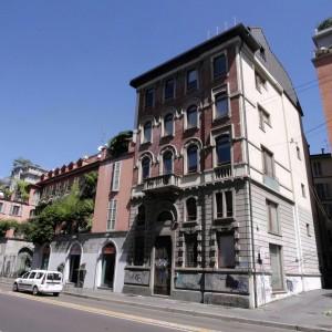 A Casa dei Diritti di Milano: corso di lingua e cultura romena