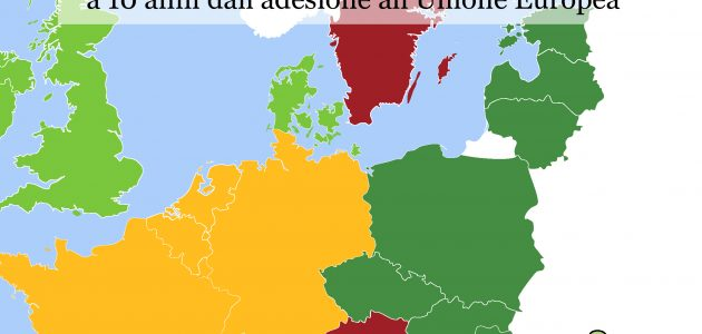 """In uscita il libro:  """"Come fratelli – La fratellanza italo-romena a dieci anni dall'adesione all'Unione Europea"""" ed. Unicopli"""