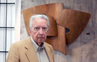 Camilian Demetrescu (1924–2012) o personalitate a exilului românesc din Italia