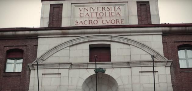 La Milano sesiune de comunicări științifice în memoria Rosei del Conte