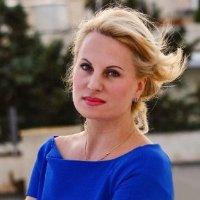 Scriitoarea Ingrid B Coman invitată la Palermo la simpozionul dedicat literaturii emigratiei