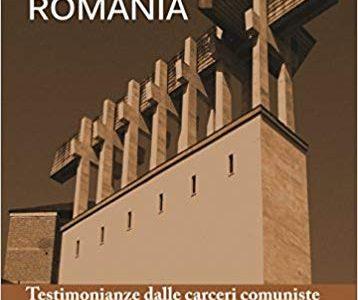 Il libro: Testimonianze sul gulag rumeno di Domenico Bonvegna