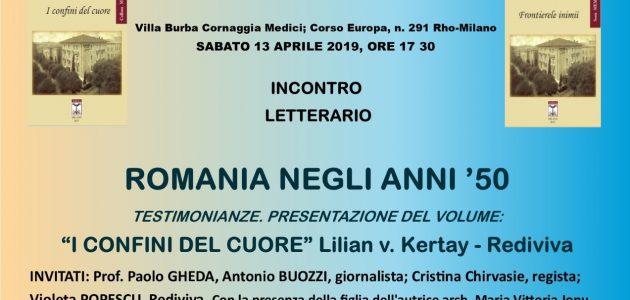Calendario Rumeno.Cultura Romena Archive Calendario Culturale