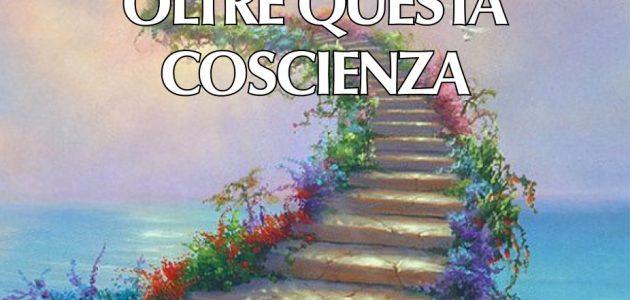 """In uscita il volume: """"Oltre questa coscienza. Sintesi e significato delle esperienze di morte"""" di Constantin Dumitru Dulcan, edizioni Rediviva"""