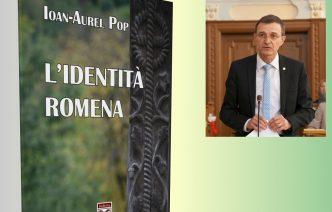 Calendario Romena 2019.Cultura Romena Progetto Del Centro Culturale Italo Romeno