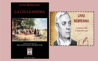Perché leggere i classici… romeni?