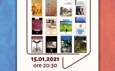 Evento online. Giornata della Cultura Romena a Milano: Dai classici alla letteratura contemporanea: un incontro sugli scrittori romeni in italiano