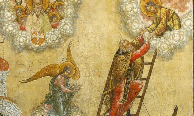 La Quaresima – viaggio spirituale verso la Settimana Santa e la Resurrezione